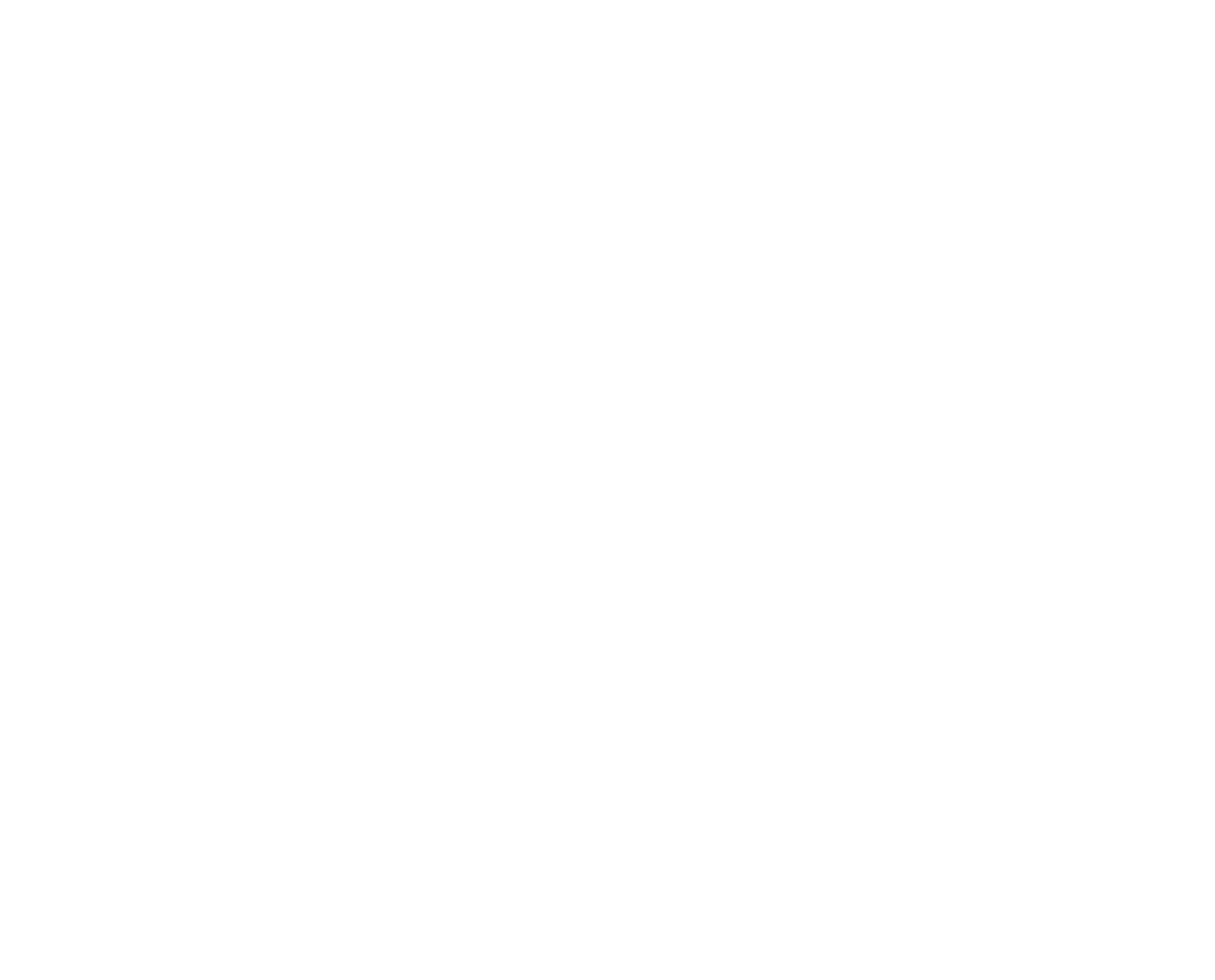 Cash For Homes
